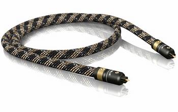 H-FLEX optical toslink cable  500 CM