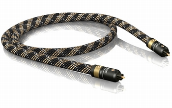 H-FLEX optical toslink cable  800 CM