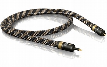 H-FLEX optical toslink/mini-toslink cable  1500 CM