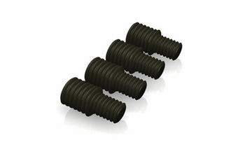 ViaBlue thread sticks (M6/M4)  4 PIECES