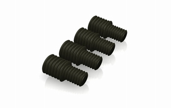 ViaBlue thread sticks (M6/M10)  4 PIECES